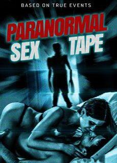 Paranormal Sex Kaseti 2016 Erotik Filmi +18