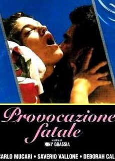 Senden Başka Herkesle (İtalyan Erotik Filmi) Türkçe Dublaj full izle