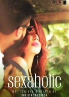 Sexaholic Hintli Erotik Filmleri İzle Full HD Seyret izle
