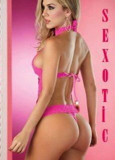Sexotic Deals Erotic Aldatan Evli Çiftlerin Erotik Filmini izle reklamsız izle