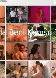 Tavla Beni Komşu +18 Konulu Mobil Erotik Türk Filmi İzle hd izle