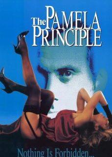 The Pamela Principle 1992 Amerikan Erotik Filmi İzle