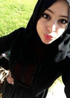 Hardcore Arap Erotik İzle hd izle