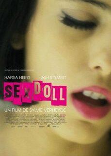 Sex Doll İzle +18 reklamsız izle