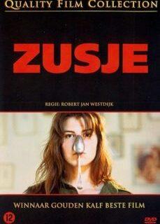 Zusje Almanca Klasik Sex Filmi 1995 reklamsız izle