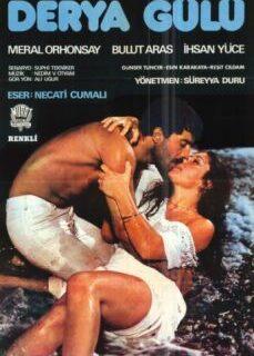 Derya Gülü 1979 Türk Yeşilçam Entrika Filmi İzle full izle
