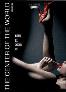 Dünyanın Merkezi +18 Erotik Film İzle full izle