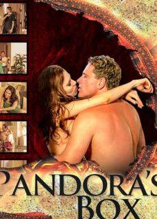 Weekend Sexcapades 2014 Erotik Film İzle izle
