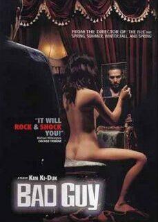 Bad Guy 2001 Full Kore Sex Filmi hd izle