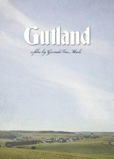 Gutland 2017 Erotik Sahneli Film full izle