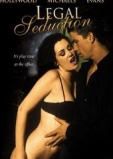 Legal Seduction Konulu Yabancı Yetişkin Filmi İzle reklamsız izle
