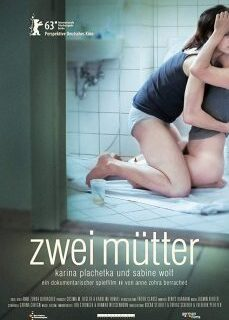 Zwei Mütter Alman Sex Filmi Full izle