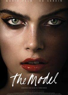 Danimarka Sex Filmi The Model 720p Türkçe Dublaj izle