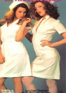 Oh Those Nurses 1982 First İzle full izle