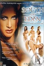South Of Eden HD Erotik Filmi izle full izle