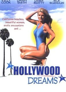 Hollywood Dreams – Hollywood Rüyaları 1994 Klasik Erotik İzle hd izle