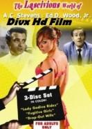 Drop Out Wife Erotik Filmi İndir HD Bedava İzle
