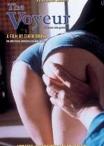 L'uomo Che Guarda Tinto Brass Erotik Film izle Türkçe Altyazılı izle