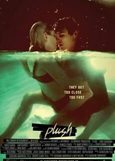 Plush – Saplantı +18 Erotik Film İzle tek part izle
